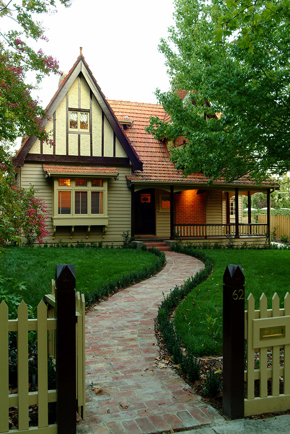 architecture and interior design projects - canterbury residential architecture and interior design #1 - quadrant design architectural and interior design firm hawthorn
