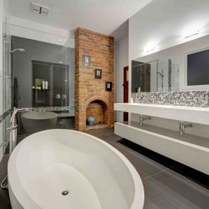 architecture and interior design projects - kew residential architecture and interior design - quadrant design architectural and interior design firm hawthorn