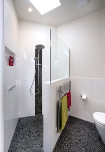 Architecture And Interior Design Projects - clifton hill 2 residential architecture and interior design 9 - quadrant design architecture and interior design firm hawthorn