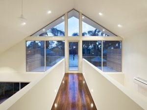 architecture and interior design projects - hampton residential architecture and interior design #2 - quadrant design architectural and interior design firm hawthorn
