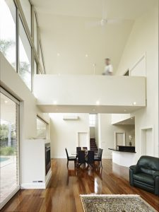 architecture and interior design projects - hampton residential architecture and interior design #3 - quadrant design architectural and interior design firm hawthorn
