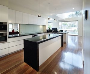 architecture and interior design projects - hampton residential architecture and interior design #4 - quadrant design architectural and interior design firm hawthorn