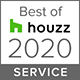 like houzz icon - quadrant design architecture and interior design firm hawthorn