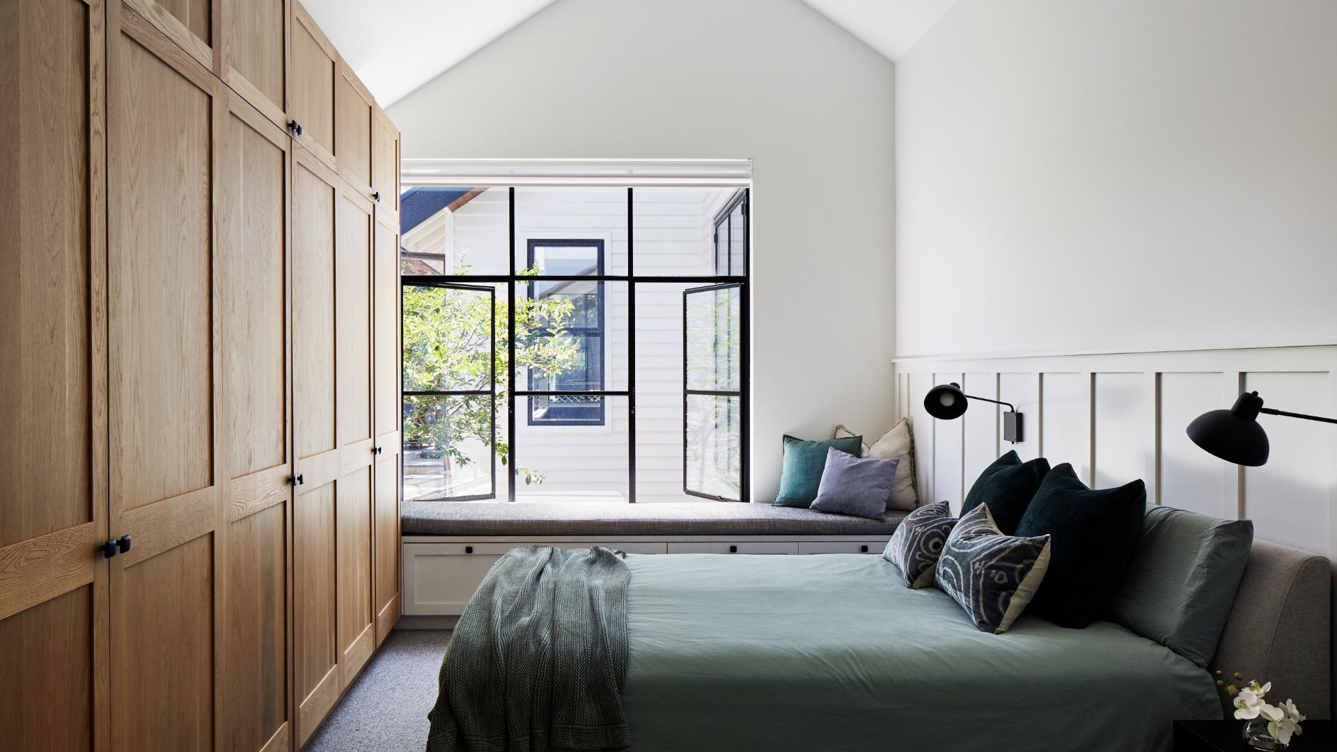 Home - image About-bg on https://www.quadrantdesign.com.au
