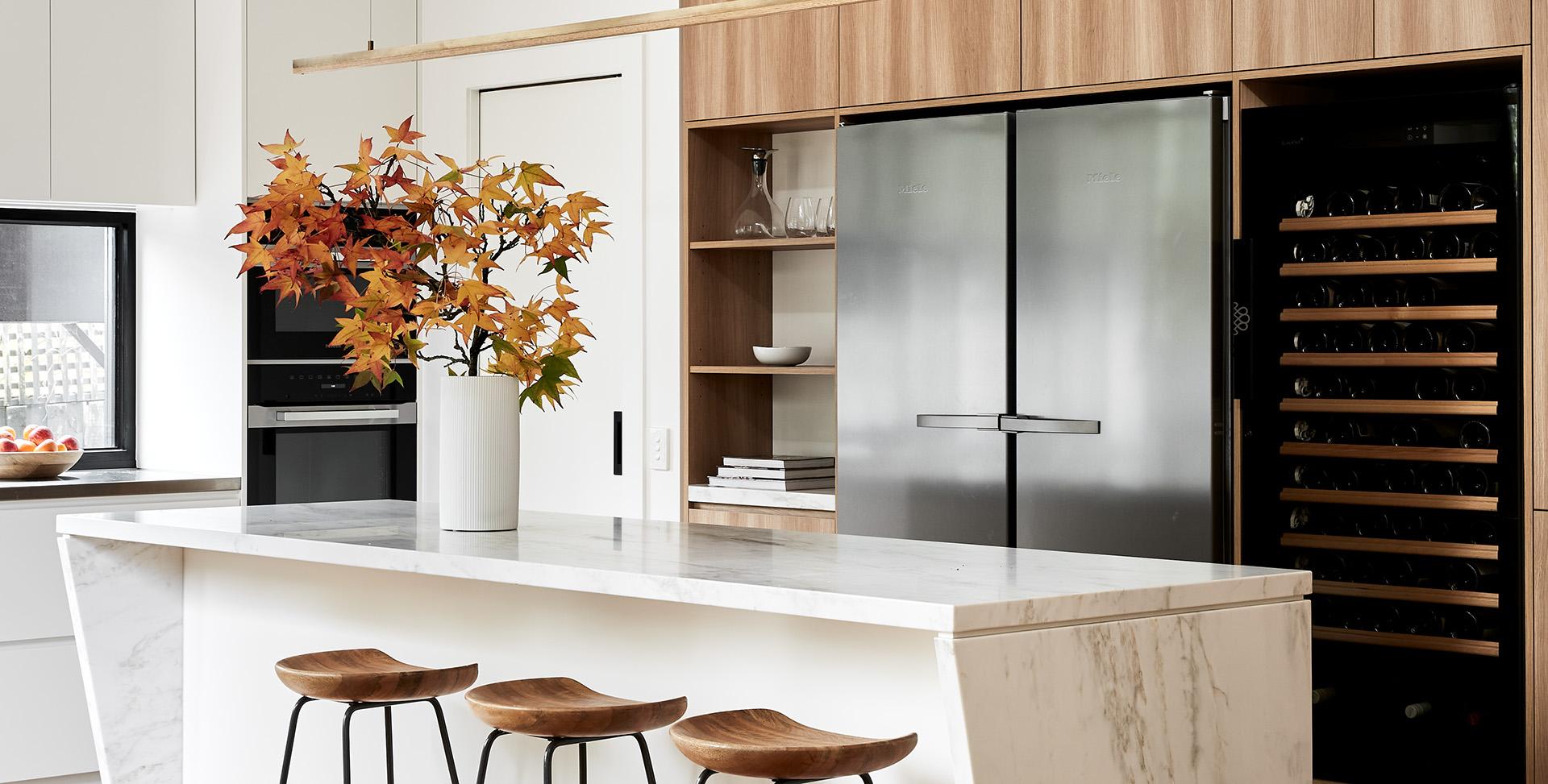 Home - image QuadrantDesign_Homepage-June0 on https://www.quadrantdesign.com.au