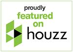Houzz Featured